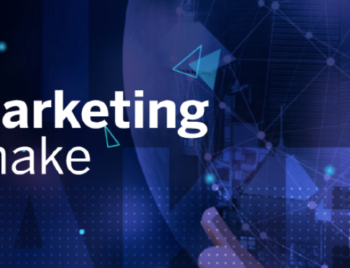 Marketing Shake 2019