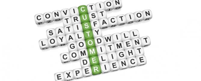 istock_customer-metrics