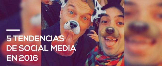 5_tendencias_de_social_media_en_2016-2