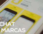 nota_Snapchatymarcas