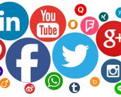 redes-sociales-mas-utilizadas-empresas