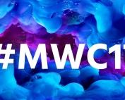 MWC-2017 (1)