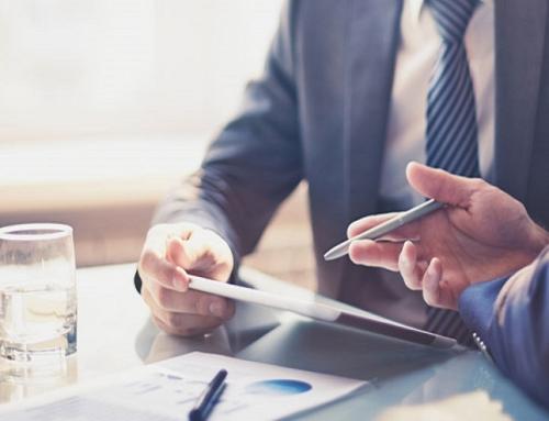 Re-actualización: una nueva necesidad de los ejecutivos