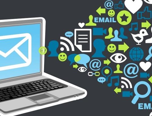 Email Marketing, un socio estratégico para todas las organizaciones