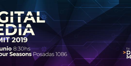DIgital Media IMG Agenda-03