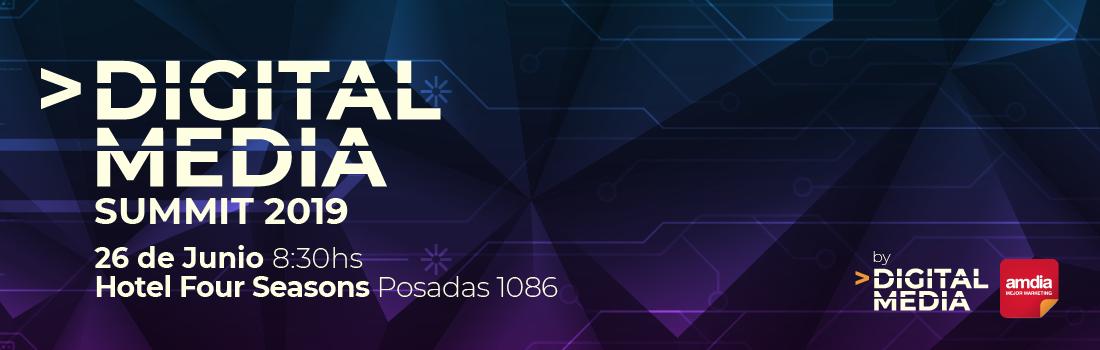 DIgital-Media-IMG-Agenda-03