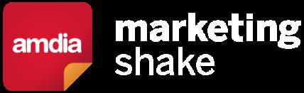logoMKTshake